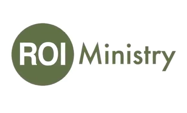 Doulos Partners Ranks in ROI Ministry's Top 10