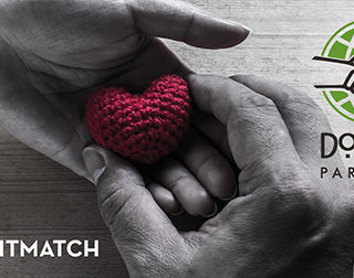 Make It Match Campaign 2016