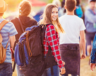 Join Doulos Partners for an Intentional Summer for Your High Schooler