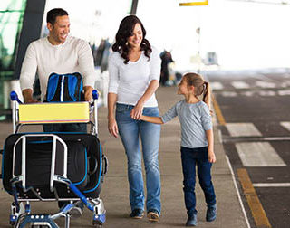 Should I Take My Family on a Summer Mission Trip?