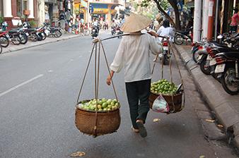 church planting in vietnam