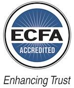 nonprofit in Birmingham AL - ECFA Accredited