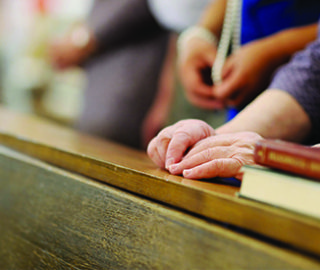 5 Tips for Church Planting