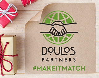 Make It Match 2016: What Can Your Donation Do?