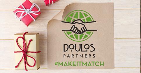 make it match