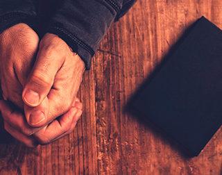 June 2017 Prayer Gram