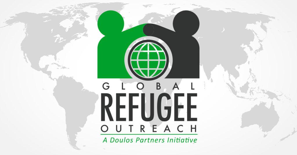 global outreach initiative