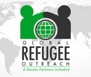 Global Refugee Outreach: The Final Results