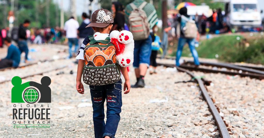 Global Refugee Outreach