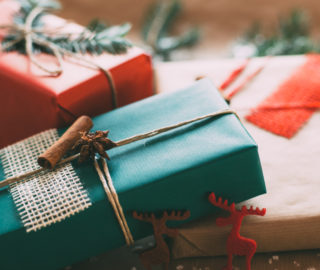 Alternative Christmas Gifts: Out-of-the-Box Ideas