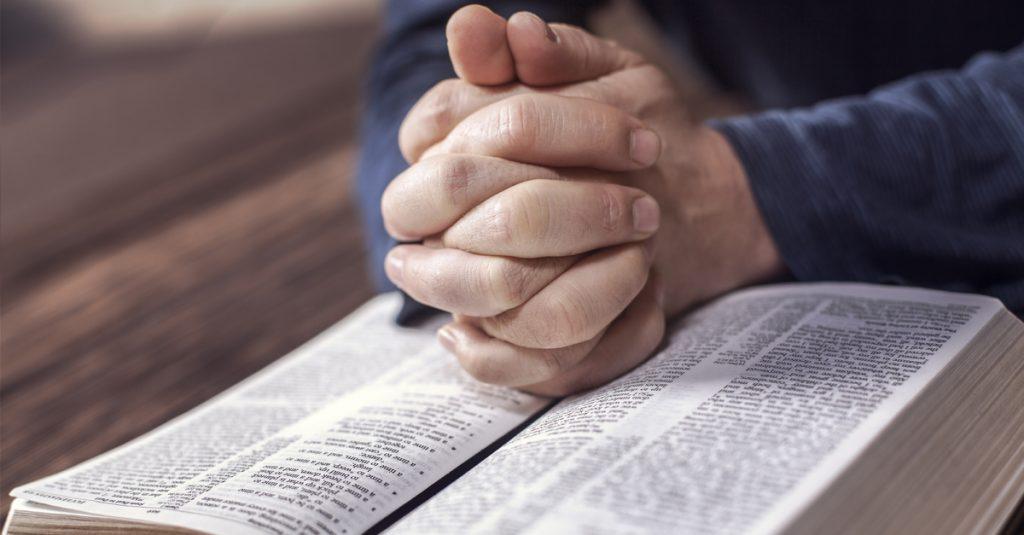 support pastors