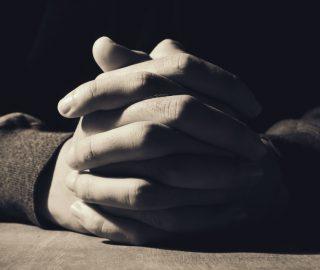 August 2018 Prayer Gram