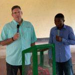 Doulos Partners Mission Trip