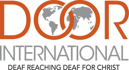 Door International Logo