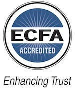 Nonprofit in Birmingham AL - ECFA Accredited