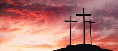 april prayer gram