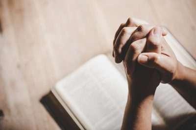 july prayer gram